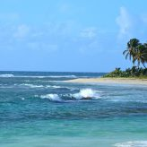 Guadeloupe : l'île aux mille et une merveilles