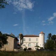 Les visites incontournables du Pays basque