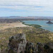 Grand Nord de Madagascar