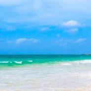 Partir en vacances au bord de la Méditerranée