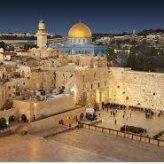 ISRAEL POUR TOUS