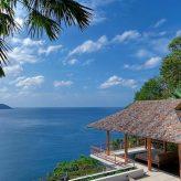 Phuket : quels souvenirs en rapporter ?