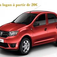 Location de voiture à Agadir, le bon plan de vos vacances!