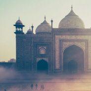 Formalités administratives pour un voyage d'affaires en Inde