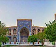 Les bonnes raisons de passer un séjour au Sultanat d'Oman