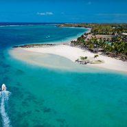 Passer des vacances à la Réunion : les activités à faire
