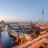 Allemagne : les visites incontournables