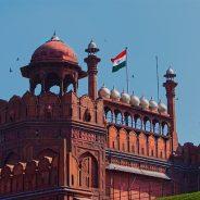 9 raisons de tomber amoureux de l'Inde