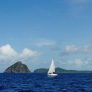 La Martinique, une destination d'évasion