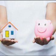 6 éléments qui font baisser la valeur de votre maison