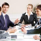 Organiser un meeting incentive en faisant appel à une agence de voyage
