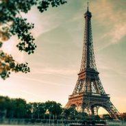 Les bons plans à ne pas rater à Paris