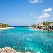 Séjour aux Antilles : 3 raisons de privilégier la croisière en catamaran