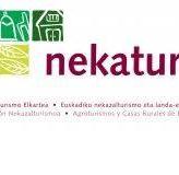 Présentation Nekatur