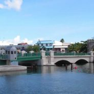 La Barbade, le meilleur des Caraïbes