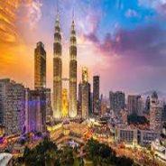 Préparer son voyage en Malaisie
