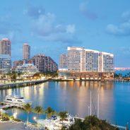 La Floride : un territoire à découvrir absolument lors d'un voyage aux Etats-Unis