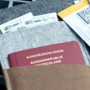 L'ETIAS : un nouveau système de contrôle d'identité