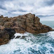 Naviguer en Bretagne : quelques idées d'itinéraires