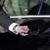 Les renseignements à connaitre sur les chauffeurs VTC avant de voyager