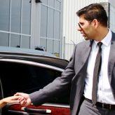 Comment se déplacer lors d'un voyage d'affaires ?