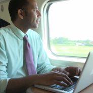 Quelles sont les raisons d'être du voyage d'affaires ?