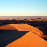 Vol pas cher pour des vacances au Maroc : les villes à choisir en priorité