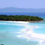 Une aventure inédite à travers l'île de Madagascar