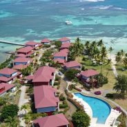 Pourquoi choisir un hôtel de luxe en Martinique pour son voyage ?