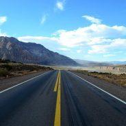 Le désert d'Atacama, un des plus beaux trésors naturels du Chili