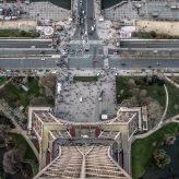 Trois idées pour redécouvrir Paris autrement