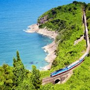 Découvrir les îles vietnamiennes pour des vacances de rêve