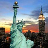 L'ESTA : document indispensable pour découvrir des sites emblématiques aux États-Unis