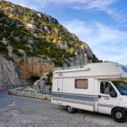 Voyager en camping-car : les éléments clés pour préparer son voyage