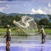 Quelles sont les démarches pour obtenir son visa Vietnam?