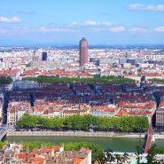 Passer un inoubliable séjour à Lyon