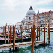 Tirez le maximum de profit d'un voyage en amoureux à Venise !