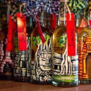 Sombai, les saveurs de Siem Reap