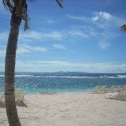 Quelle est la bonne période pour partir aux Antilles ?