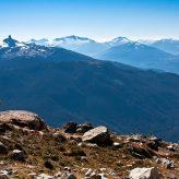Top 5 des meilleures destinations pour un premier voyage en solo