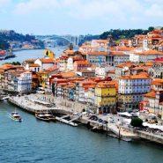 Le Portugal : un lieu de vie idéal pour un retraité français
