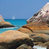 Les Seychelles, la destination en vogue du moment!
