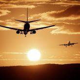 Aéroport de Marseille-Provence : comment s'y rendre ?