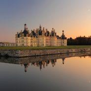 Vacances à Blois : les endroits et les évènements à ne pas manquer