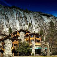 Quels sont les différents styles d'hébergements touristiques ?