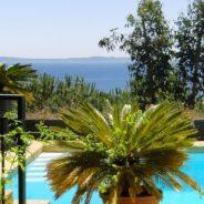 La Villa Thalassa