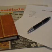 Guide pour trouver du travail à l'étranger