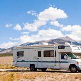 Voyager en camping-car : le choix du véhicule