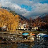 Top 5 des choses à faire pour rendre votre voyage à Genève inoubliable