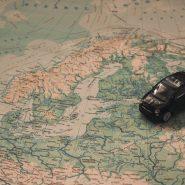 Pourquoi louer une voiture pendant ses voyages?